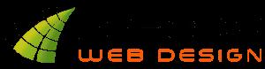 SEPEDIS - Web Design