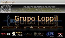 Grupo Llopil