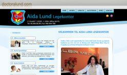 Aida Lund