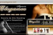 Agencia Elegance