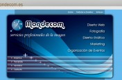Mondecom